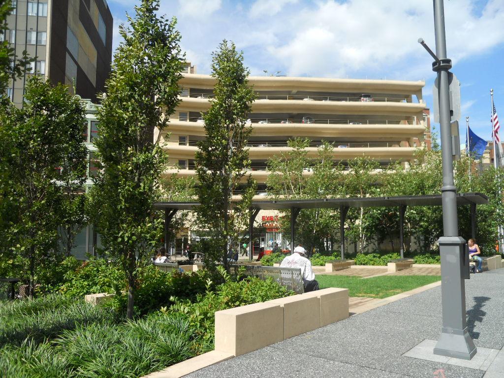 Three PNC Plaza   URA